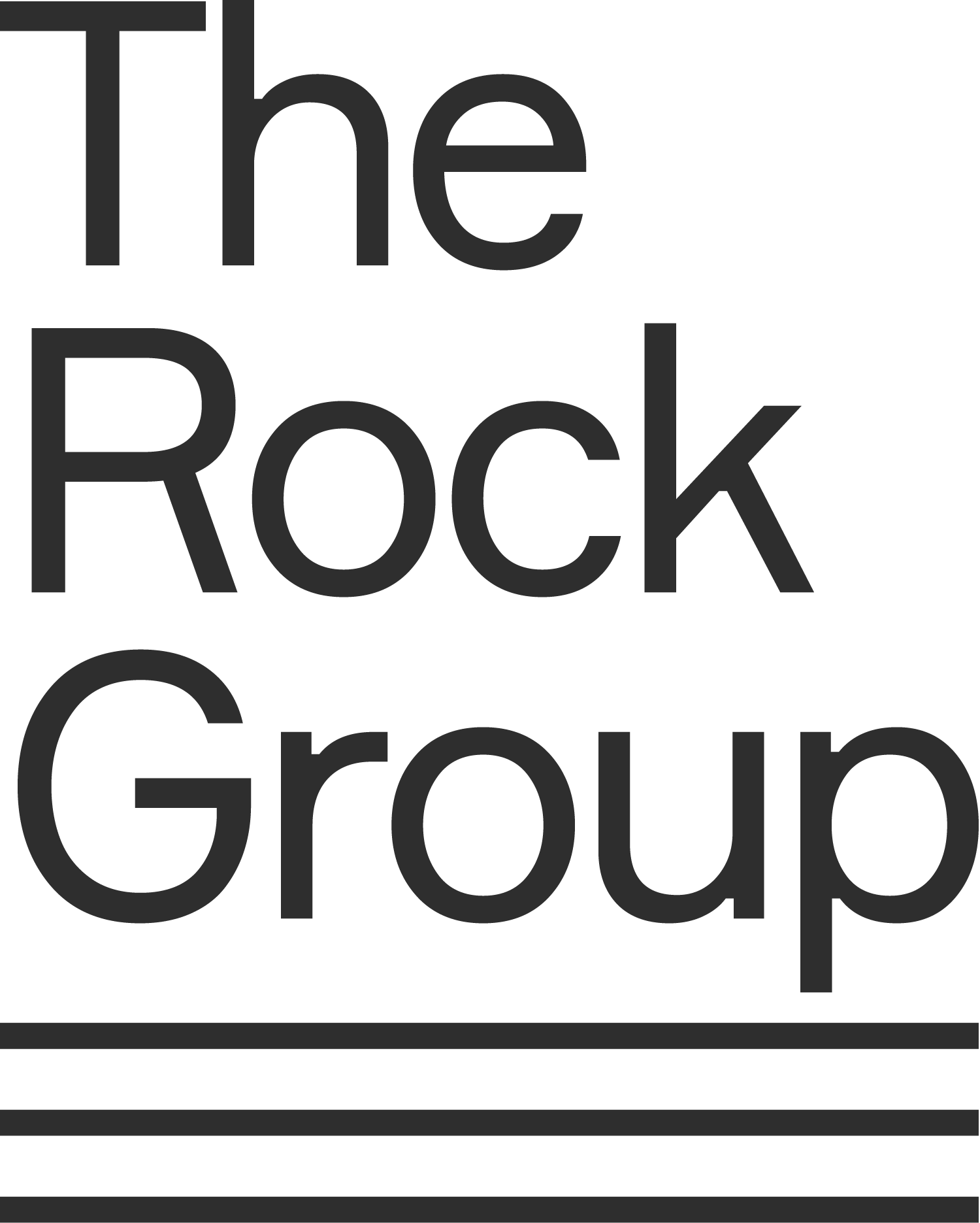 The Rock Group